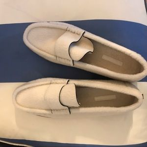 Stuart Weitzman The Bromley Loafer